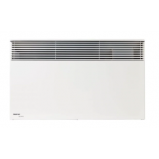 Noirot 2400W Panel Heater: 7358-8W