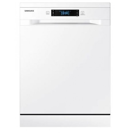 Samsung Dishwasher: DW60M6045FW/SA