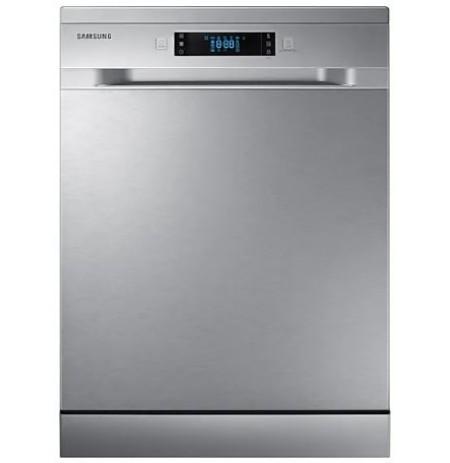 Samsung Dishwasher: DW60M6055FS/SA Stainless Steel