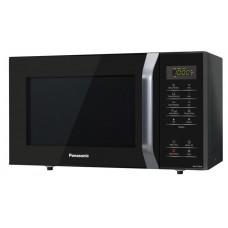 Panasonic 25L Microwave Oven: NN-ST34HBQPQ