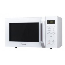 Panasonic 25L Microwave Oven: NN-ST34HWQPQ