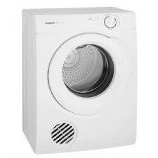 Simpson 4.5kg vented tumble dryer: SDV457HQWA