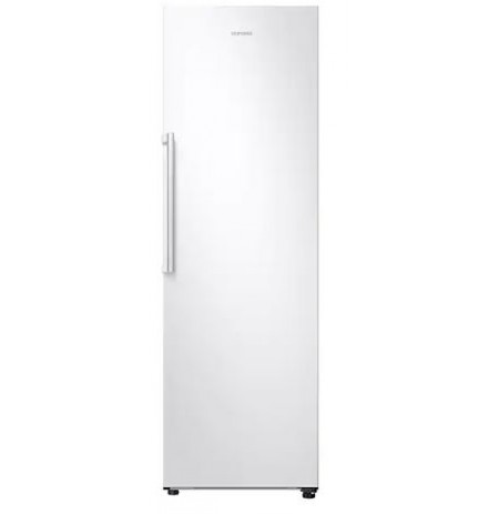 Samsung 406L Vertical Fridge: SRP405RW