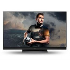 Panasonic 65 Oled 4K Ultra HD HDR TV : TH-65GZ1000U