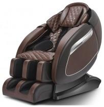 INFILY DM10 Robot Massage Chair (Brown)