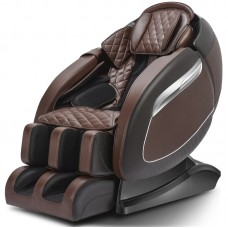INFILY DM10 Robot Massage Chair (Brown)
