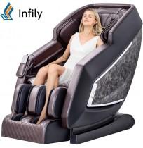 INFILY DM16 Robot Massage Chair