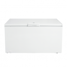 Midea 510L Chest Freezer Electronic Control: JHCF515