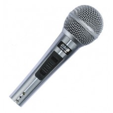 BMB Wired Microphone: BMB-NKN-300
