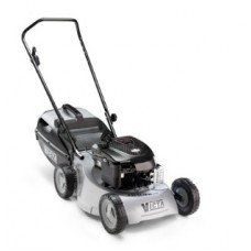 Victa Lawnmower: 881871