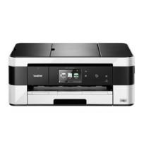 Brother printer: MFCJ4620DW