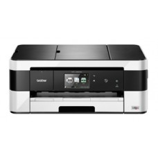 Brother printer: MFCJ4620DW