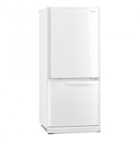 Mitsubishi Single Drawer 290 Fridge: MR-BF290C-W-A1