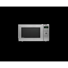 Panasonic Microwave Oven: NN-SD381SQPQ