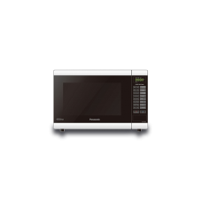 Panasonic Microwave Oven: NN-ST641WQPQ