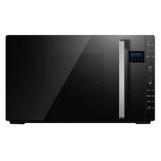 Midea 23L Flatbed Microwave: TM823M5M