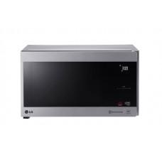 LG Microwave: MS4296OSS