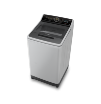 Panasonic Top Loader Washing Machine: NA-F60A5HNZ