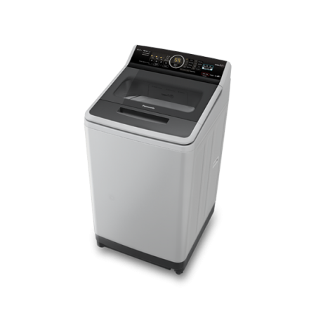 Panasonic Top Loader Washing Machine: NA-F60A5HNZ