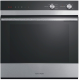 Fisher & Paykel 60cm 7 Function Wall Oven: OB60SC7CEX1