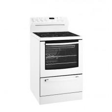 Westinghouse Oven: 4U609W58