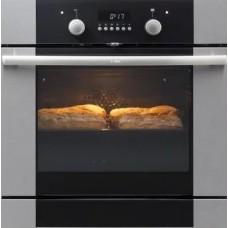 Asko Oven: O850S