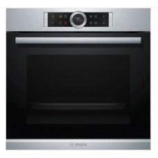 Bosch Oven: HBG6753S1A