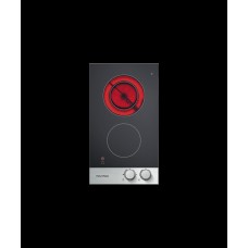 Fisher & Paykel Cooktop: CE302CBX1