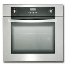 Eisno Oven: EIS-B-OVSS607D-01