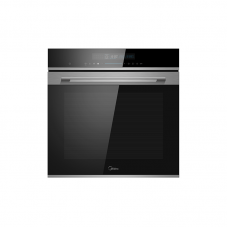 Midea 13 Functions Full Touch Built in Oven: 7NM30T0