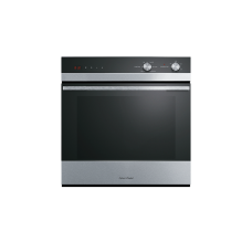 Fisher & Paykel Wall Oven: OB60SC5CEX1