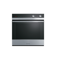 Fisher & Paykel 60cm Wall Oven: OB60SC7CEX1