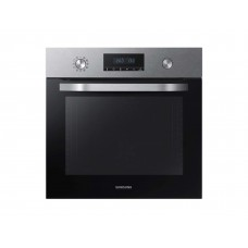 Samsung 70L Convection Oven with Dual Fan: NV70K3370BS