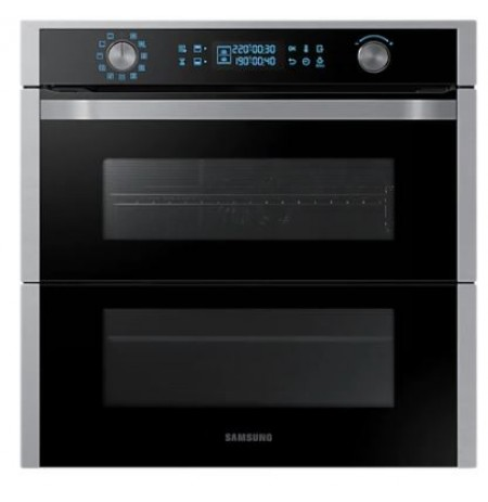 Samsung Built-in Oven: NV75N7647RS