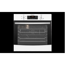 Electrolux Oven: WVE615W