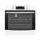 Westinghouse Oven 60cm Oven: WVE615W, LAST ONE! Display only