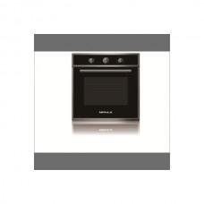 Nebula Oven: TGO-M01B