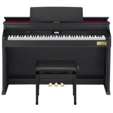 CASIO CELVIANO Digital Piano 88 Key: AP-700