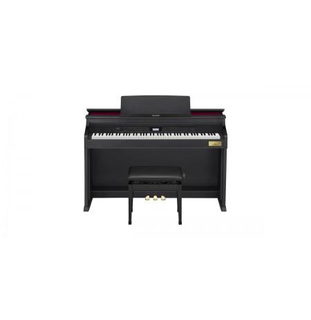 CASIO CELVIANO Digital Pianos: AP700BK