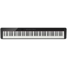 CASIO Privia Digital Piano 88 Key: PX-S1000