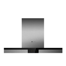 FOTILE W Series Range Hood: EMG9030