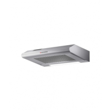 Fisher & Paykel Rangehood: HF60LX4