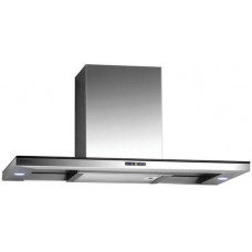 Parmco Rangehood: T4-14DM-LOW-1