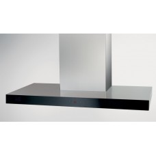 Award Canopy Rangehood: CS1-901ST