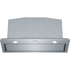 Bosch Integrated Power Pack Range Hood 70cm: DHL785BAU