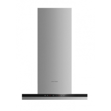 Fisher & Paykel 60cm Box Wall Chimney Rangehood: HC60DCXB3 LAST ONE! Display only