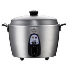 Tatung rice cooker: TAC-11TN4DM