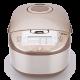 Midea 5L Multi-Function Rice Cooker: MB-FS5017