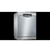 Bosch 60cm stainless steel Dishwasher: SMS66MI02A