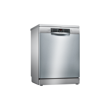 Bosch 60cm stainless steel Dishwasher: SMS66MI02A